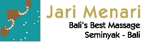 Bali Best Massage - Jari Menari, Seminyak, Bali