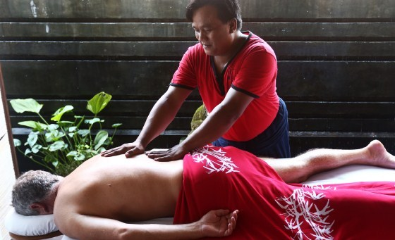 yoni massage kursus body 2 body thai massage